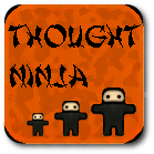 View Thought_Ninja's Profile