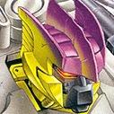 View LeonSteamhawk's Profile