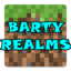 View BartyRealms's Profile