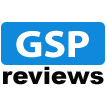 View Gsprating's Profile