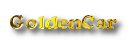 View Goldencar's Profile