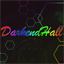 View DarkendHall's Profile