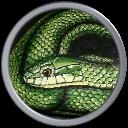 View CitizenOfZozo's Profile