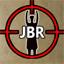 View JBRcraft's Profile