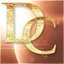 View divinitycraft_dot_org's Profile
