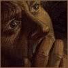 View Solitary_Poet's Profile