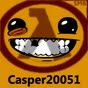 View casper20051's Profile