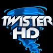 View TwisterHD's Profile