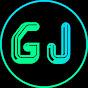 View GreenJames's Profile