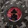 View TechMageDE's Profile