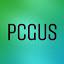 View pcgus's Profile