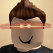 View dodlededle's Profile