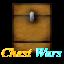 View ChestWars's Profile