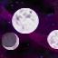 View pixelmoonsmc's Profile
