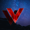 View VacExIsOnTwitch's Profile