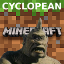 View cyclopean_server's Profile