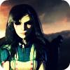 View ZombieValerie's Profile