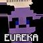 View eurekabootycheeks's Profile