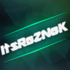 View TheReZNeK's Profile