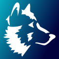View AcemanWolf's Profile