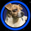View DerpRedstoner's Profile
