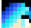 View its_fuzzy_here's Profile