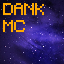 View DankOverlord's Profile