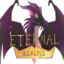 View EternalRealms's Profile