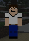 View MineCrafter227's Profile