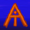 View Axebane's Profile