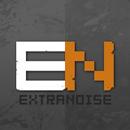 View ExtraNoise's Profile
