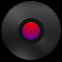 View Naxeez's Profile