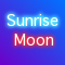 View SunriseMoon's Profile