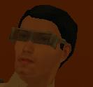 View CodeGunned's Profile