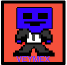 View VeymexTM's Profile
