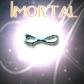 View ImortalTJones's Profile