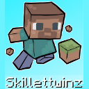 View skillettwinz's Profile