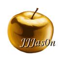 View JJJas0nMC's Profile