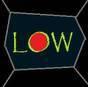 View lowfn's Profile