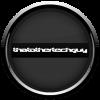 View thatothertechguy's Profile