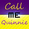View CallMeQuinnie's Profile