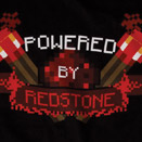 View TheRedStoners's Profile