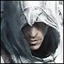 View Deadblade97's Profile