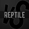 View Reptileee's Profile
