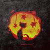 View psycho_sloth's Profile