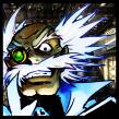View TekTo's Profile