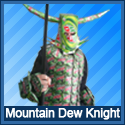 View dewknight's Profile