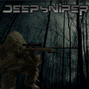 View Deepsniper's Profile