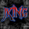 View JKing's Profile