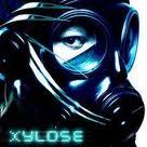View xylose's Profile